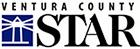 ventura_county_star